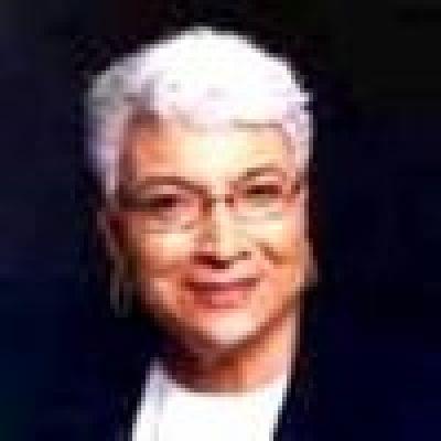 Lupe Martinez agent image