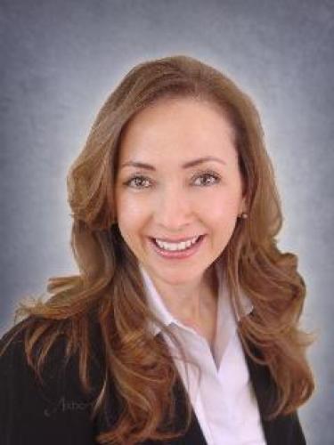 Aracely Vasquez agent image