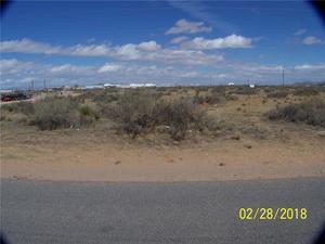 0 HILL CREST ESTATES, El Paso, Texas 79928, ,Land,For sale,HILL CREST ESTATES,802806