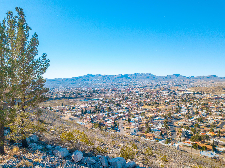 19 SILENT CREST, El Paso, Texas 79902, ,Residential,For sale,SILENT CREST,803080
