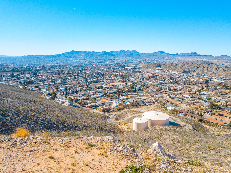 19 HIDDEN HILLS, El Paso, Texas 79902, ,Residential,For sale,HIDDEN HILLS,803085