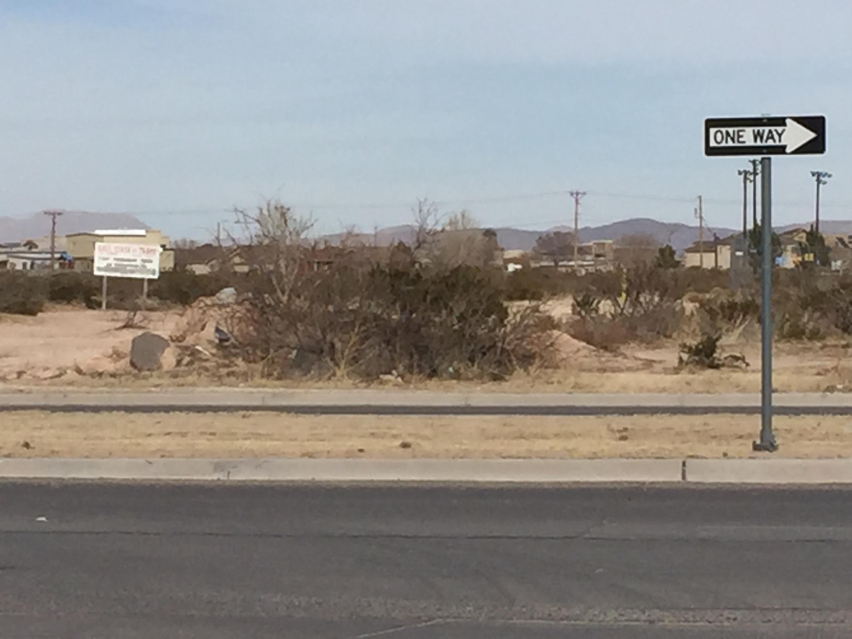 1 Darrington, Horizon City, Texas 79928, ,Land,For sale,Darrington,803150
