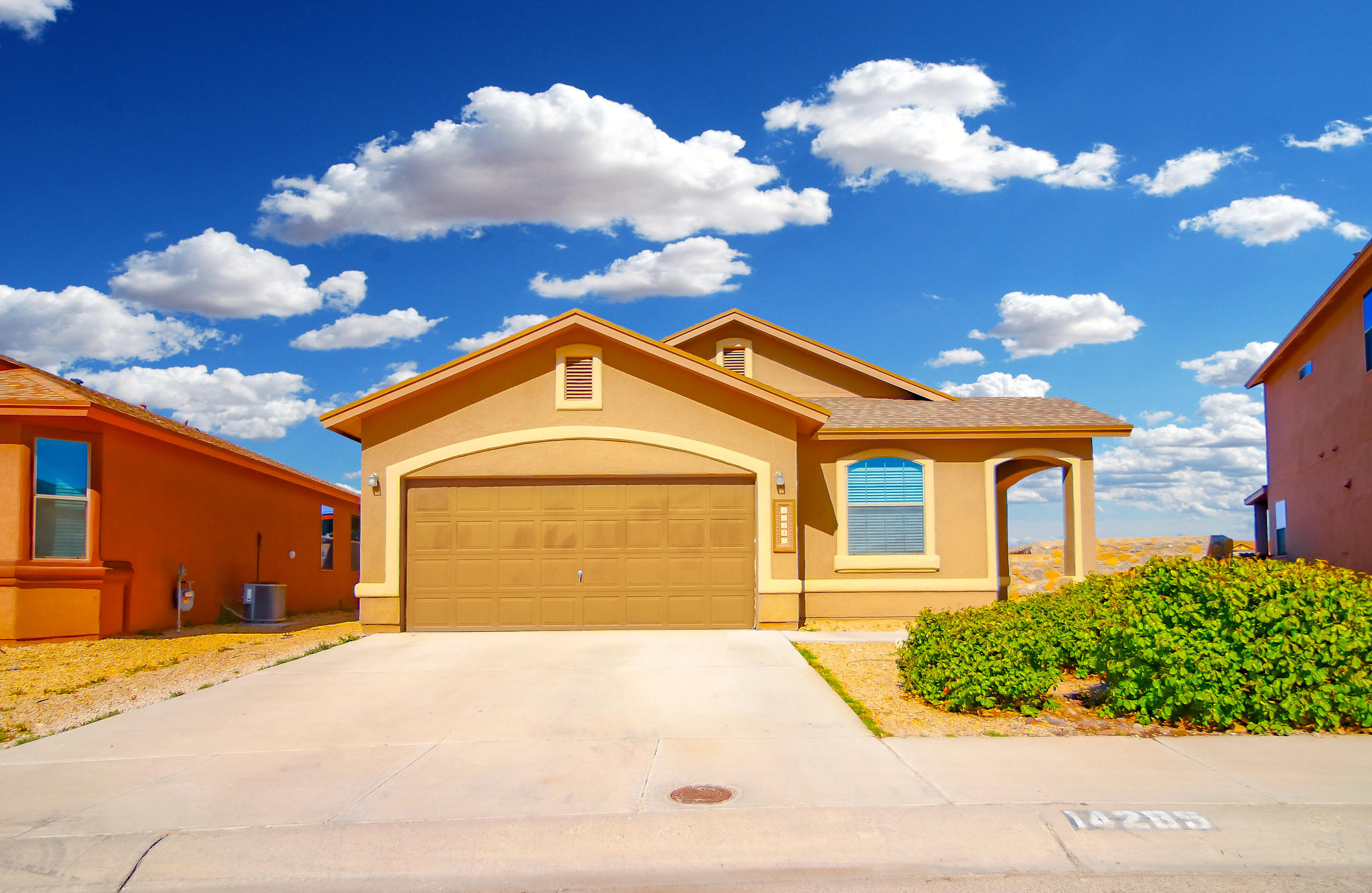 14285 RATTLER POINT, El Paso, Texas 79938, 3 Bedrooms Bedrooms, ,2 BathroomsBathrooms,Residential,For sale,RATTLER POINT,803186