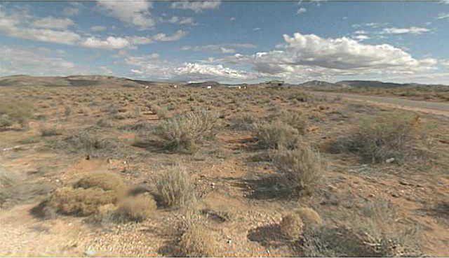 14447 Bradley Road, Clint, Texas 79938, ,Land,For sale,Bradley,803604