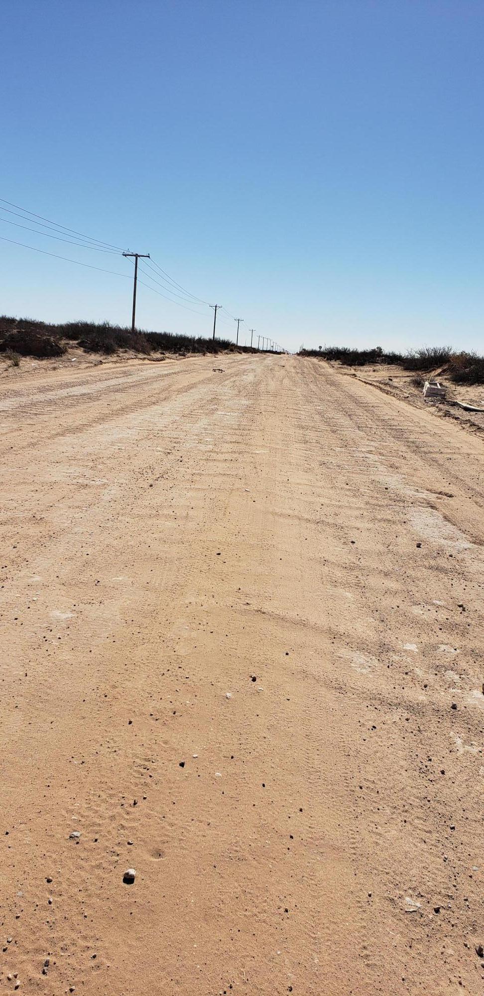 00 Berryville, El Paso, Texas 79938, ,Land,For sale,Berryville,803608