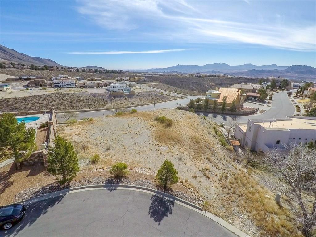 318 AMELIA, El Paso, Texas 79912, ,Residential,For sale,AMELIA,803692
