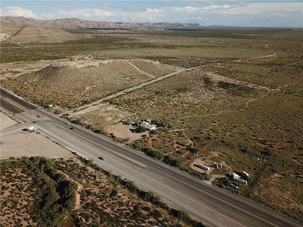 16592 Montana Ave, El Paso, Texas 79938, ,Land,For sale,Montana Ave,803843