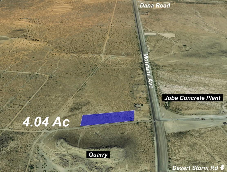 9501 Kimberly, Clint, Texas 79938, ,Land,For sale,Kimberly,803846