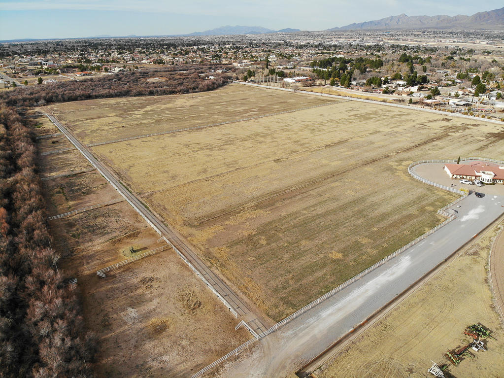 3113 Girl Scout Lane, Sunland Park, New Mexico 79922, ,Land,For sale,Girl Scout,803940