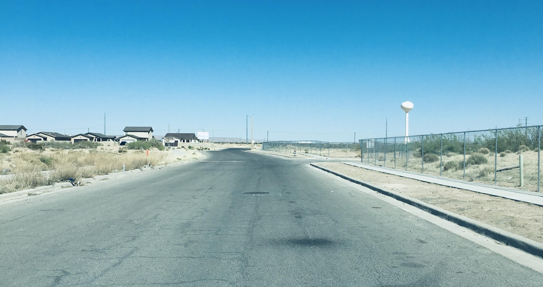 14505 Horizon Boulevard, Horizon City, Texas 79928, ,Land,For sale,Horizon,804105