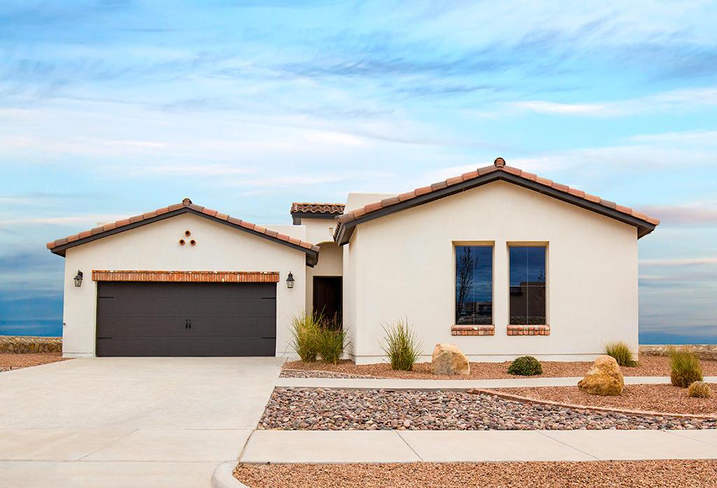 1746 Larkleby, El Paso, Texas 79911, 4 Bedrooms Bedrooms, ,3 BathroomsBathrooms,Residential,For sale,Larkleby,758512