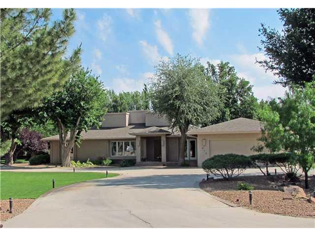 615 LINDA, El Paso, Texas 79922, 4 Bedrooms Bedrooms, ,4 BathroomsBathrooms,Residential,For sale,LINDA,805075
