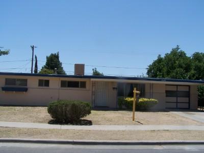 10180 BERMUDA, El Paso, Texas 79925, 3 Bedrooms Bedrooms, ,2 BathroomsBathrooms,Residential,For sale,BERMUDA,804398