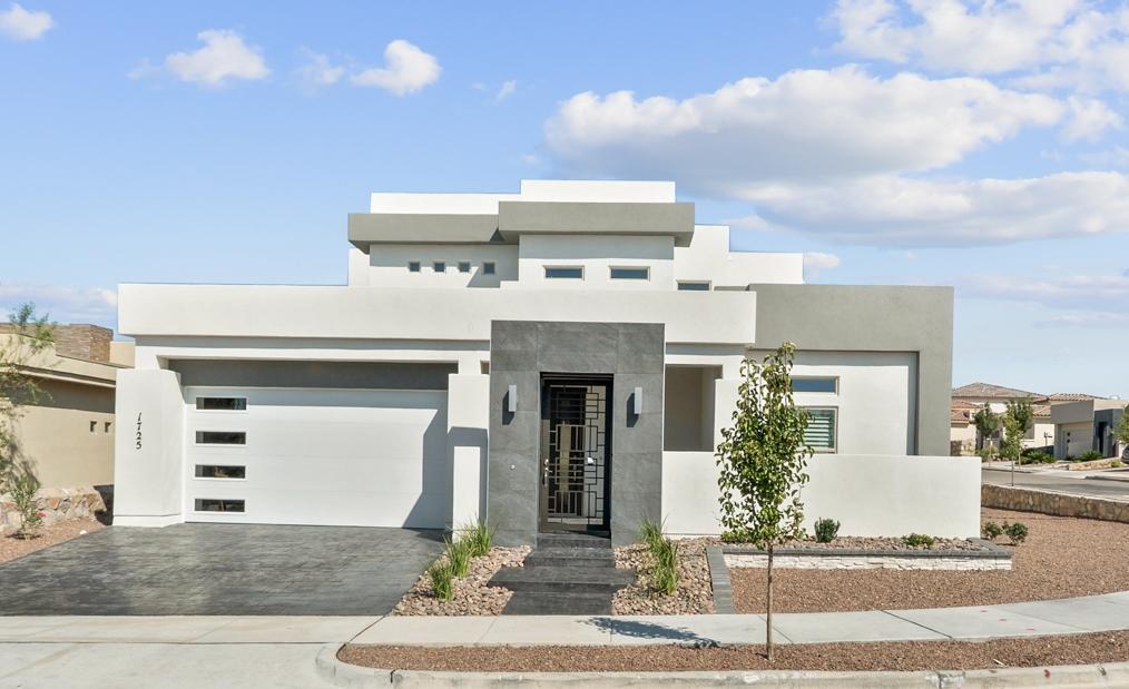 1301 Desert Night, El Paso, Texas 79912, 4 Bedrooms Bedrooms, ,3 BathroomsBathrooms,Residential,For sale,Desert Night,804218