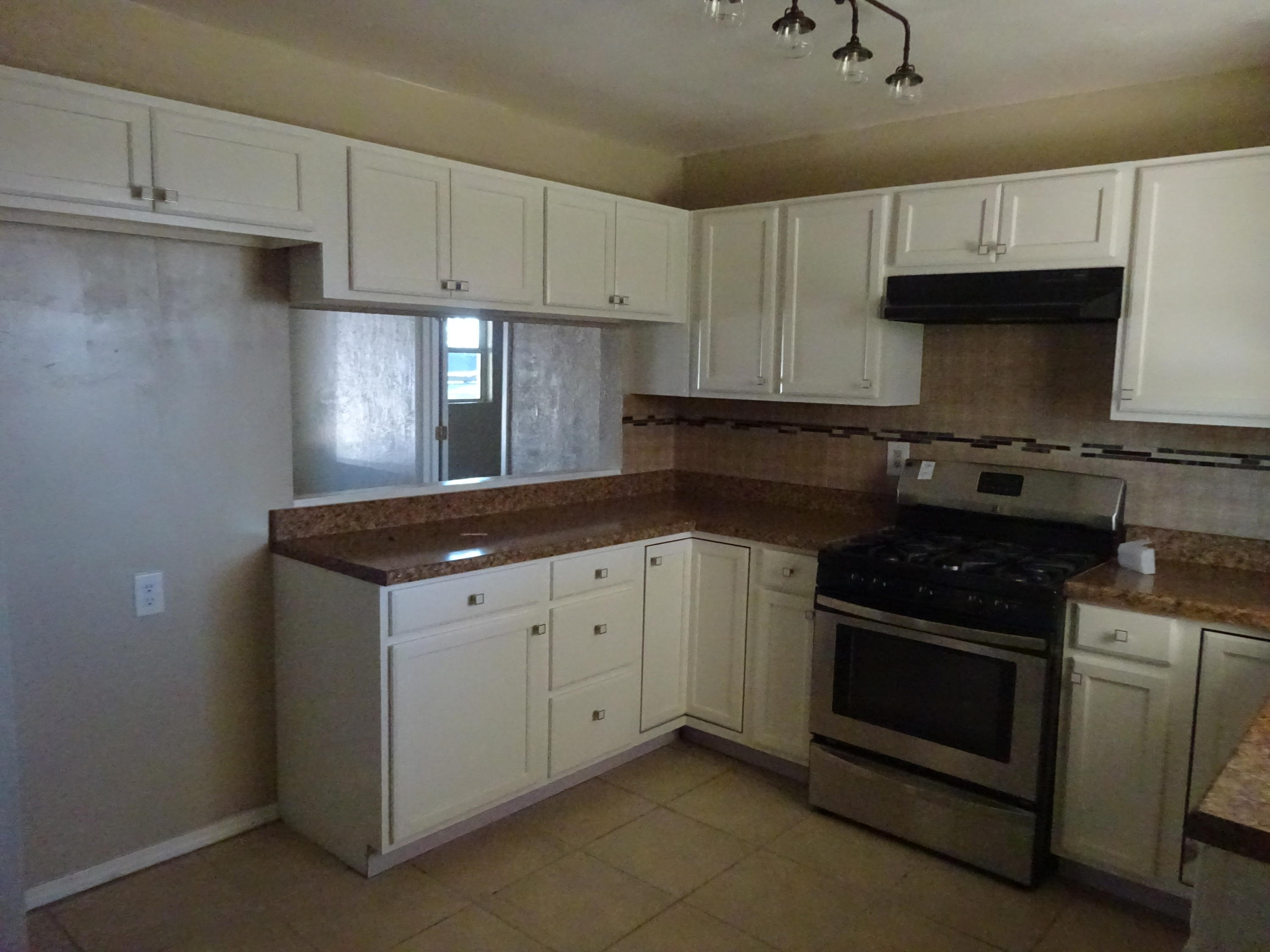 10356 NEWCASTLE, El Paso, Texas 79924, 3 Bedrooms Bedrooms, ,1 BathroomBathrooms,Residential,For sale,NEWCASTLE,804515