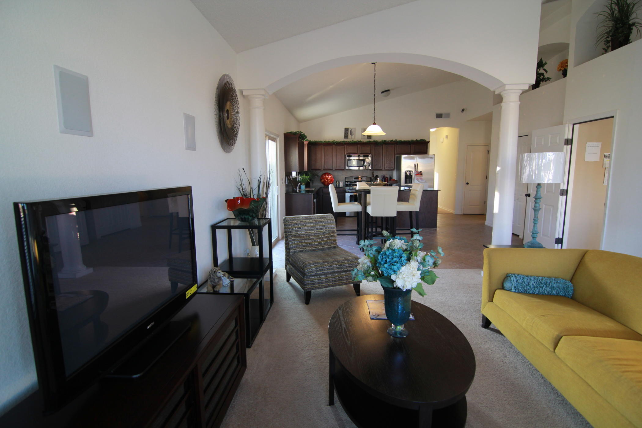 14348 Tobe Davis, Horizon City, Texas 79928, 4 Bedrooms Bedrooms, ,2 BathroomsBathrooms,Residential,For sale,Tobe Davis,804574