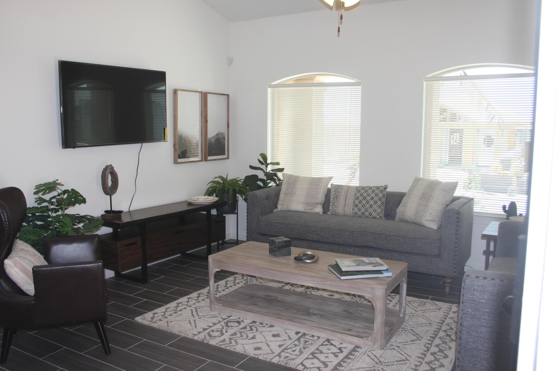 14385 Chris Zingo, Horizon City, Texas 79928, 4 Bedrooms Bedrooms, ,2 BathroomsBathrooms,Residential,For sale,Chris Zingo,804576