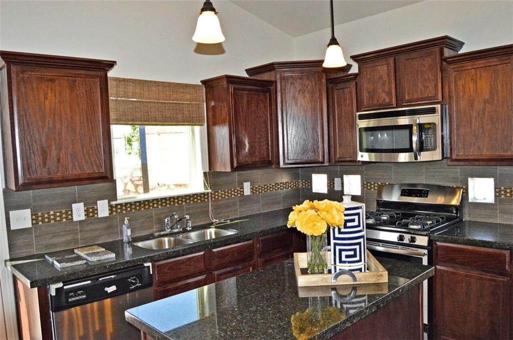 14353 Chris Zingo, Horizon City, Texas 79928, 4 Bedrooms Bedrooms, ,2 BathroomsBathrooms,Residential,For sale,Chris Zingo,804583