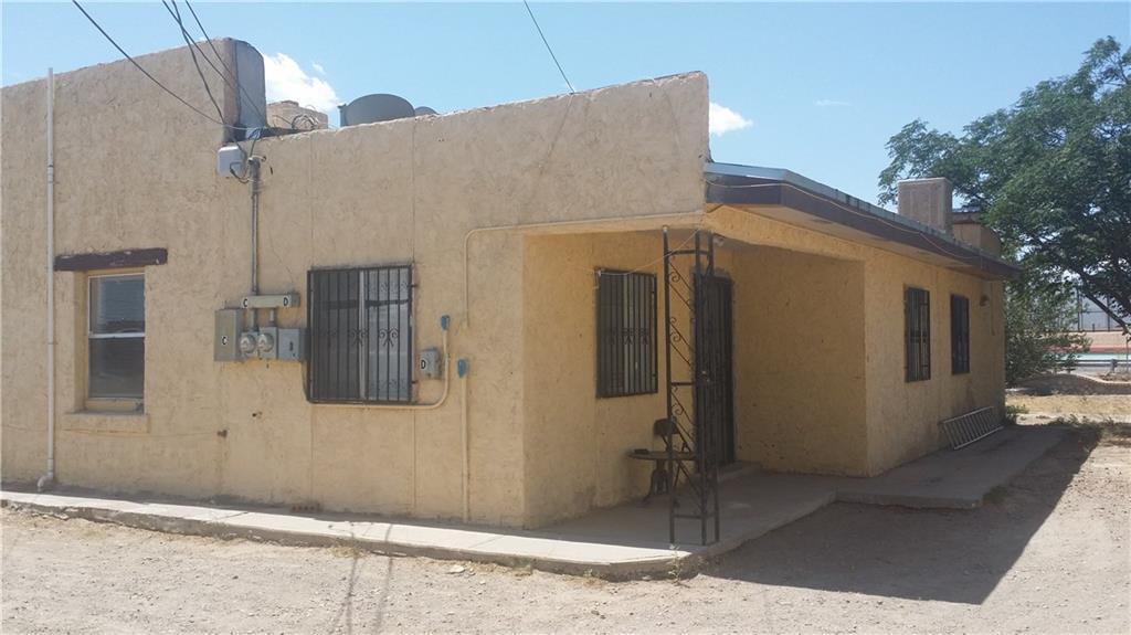 227 Barker Rd, El Paso, Texas 79915, 11 Bedrooms Bedrooms, ,5 BathroomsBathrooms,Residential,For sale,Barker Rd,804957