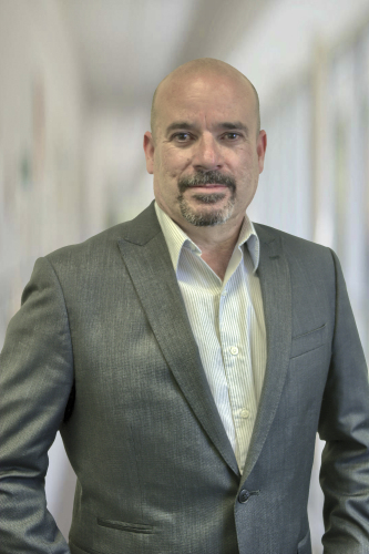 Fernando Valenzuela agent image