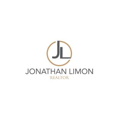 Jonathan Limon agent image
