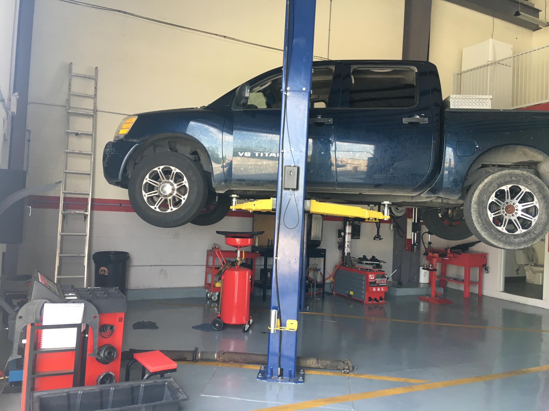 6508 Escondido Drive, El Paso, Texas 79912, ,Commercial,For sale,Escondido,806288