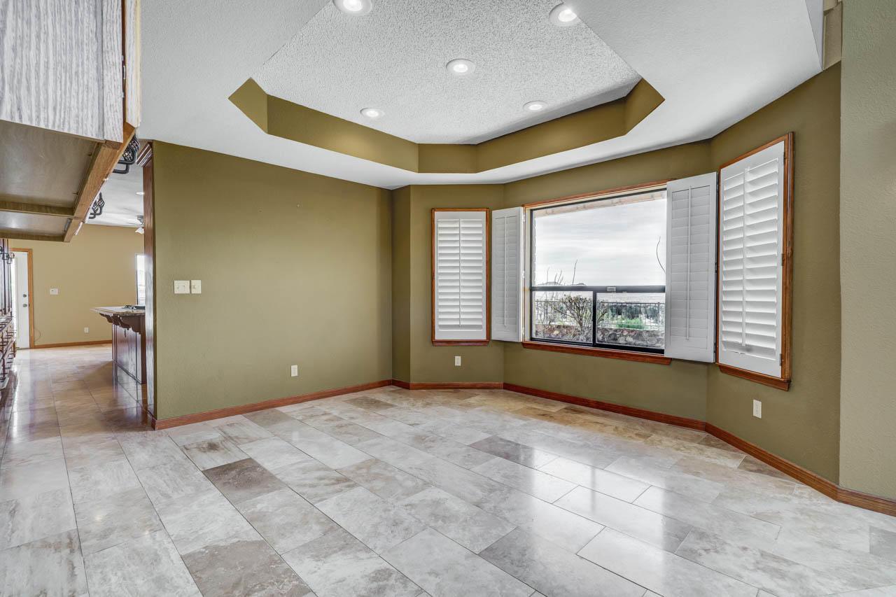 1000 Overlook Ridge, El Paso, Texas 79912, 5 Bedrooms Bedrooms, ,5 BathroomsBathrooms,Residential,For sale,Overlook Ridge,806363