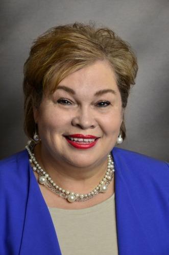 Magda Acuna agent image