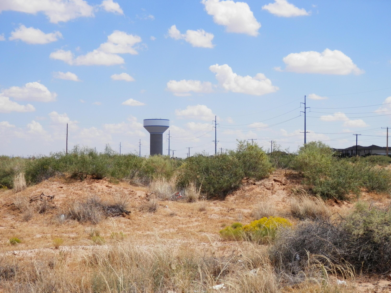 1 Zaragoza, El Paso, Texas 79938, ,Land,For sale,Zaragoza,806827