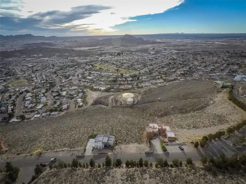 67 SIERRA CREST Drive, El Paso, Texas 79902, ,Land,For sale,SIERRA CREST,807013