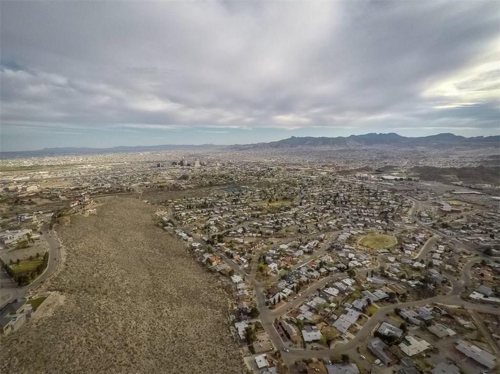 67 SIERRA CREST Drive, El Paso, Texas 79902, ,Land,For sale,SIERRA CREST,807013