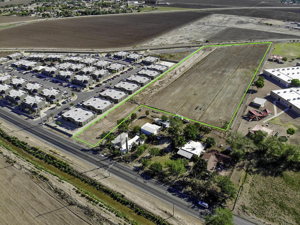 11301 SOCORRO Road, El Paso, Texas 79927, ,Land,For sale,SOCORRO,807180