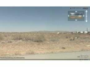 15021 Montana Avenue, El Paso, Texas 79938, ,Land,For sale,Montana,807240