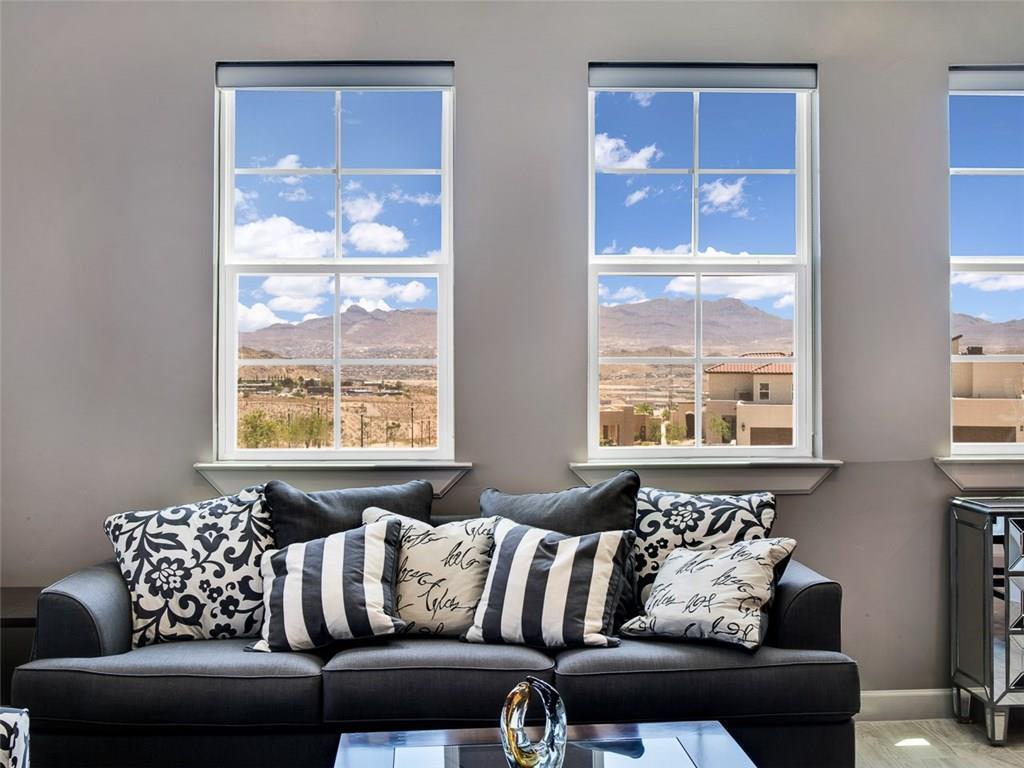 312 VIN RALIUGA, El Paso, Texas 79912, 3 Bedrooms Bedrooms, ,3 BathroomsBathrooms,Residential,For sale,VIN RALIUGA,807301