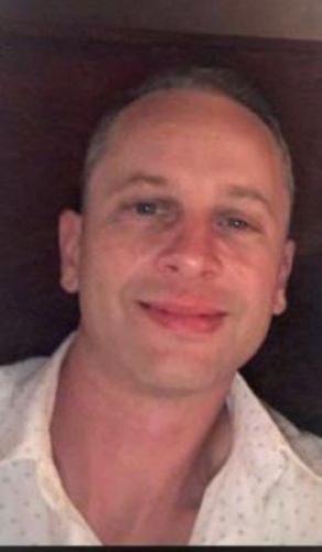 Brannon D. Jordan agent image
