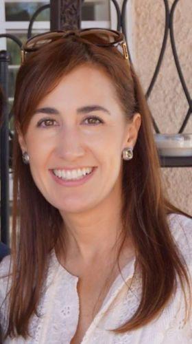 Ana Rodriguez agent image