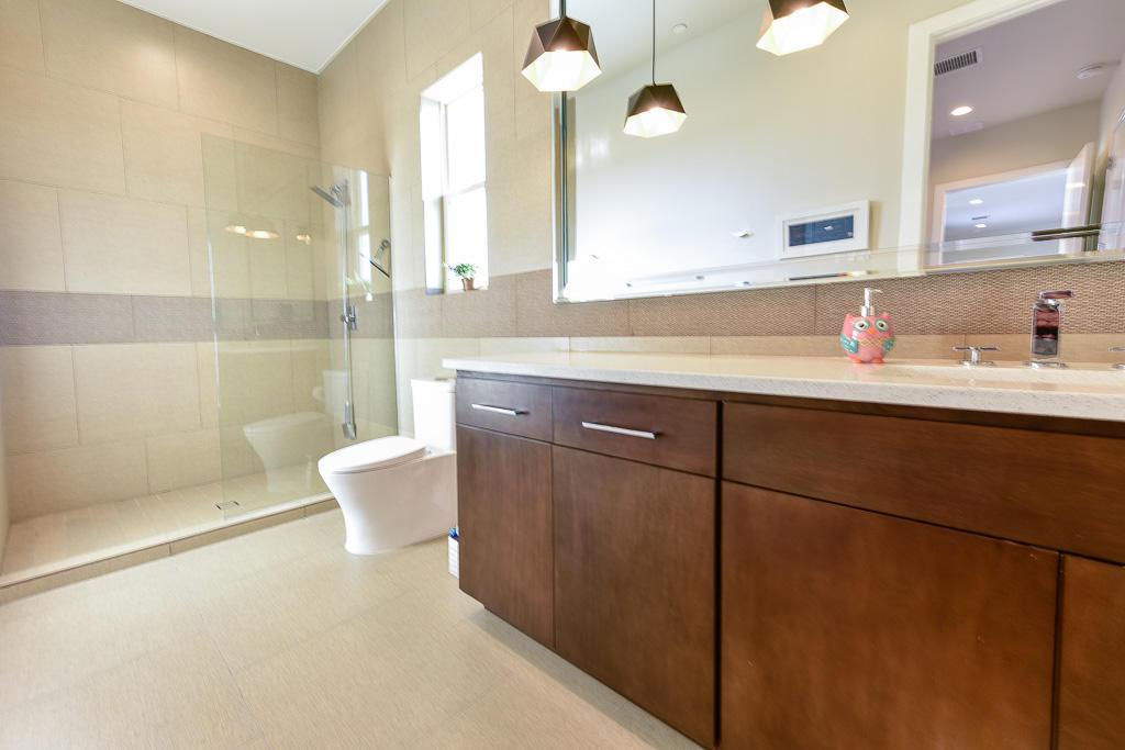 5901 OJO DE AGUA, El Paso, Texas 79912, 5 Bedrooms Bedrooms, ,7 BathroomsBathrooms,Residential,For sale,OJO DE AGUA,807815