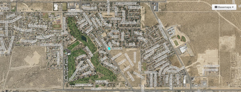 1894 Kingston Drive, Horizon City, Texas 79928, ,Land,For sale,Kingston,807633