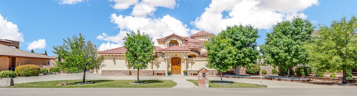 5529 MILRAY, El Paso, Texas 79932, 5 Bedrooms Bedrooms, ,5 BathroomsBathrooms,Residential,For sale,MILRAY,807868