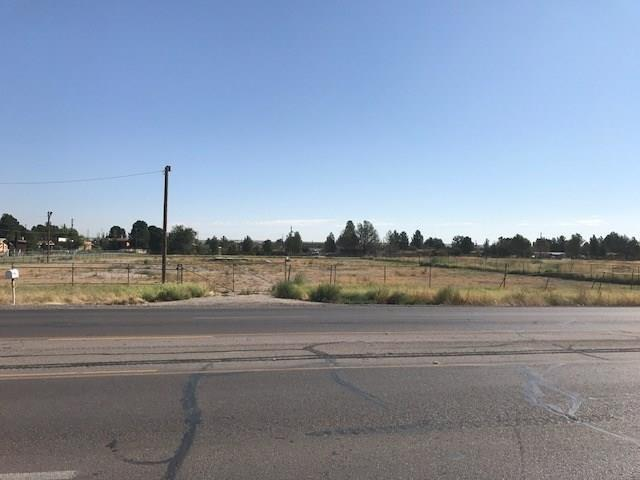 00 Alameda, Socorro, Texas 79927, ,Land,For sale,Alameda,807942