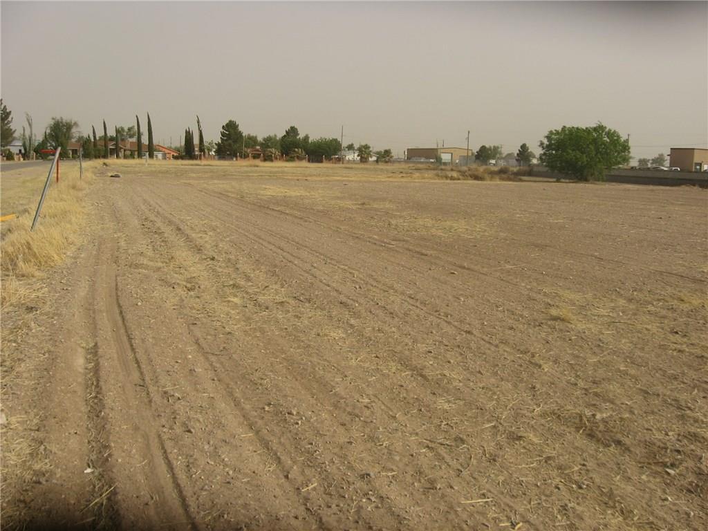 0 Alameda, Socorro, Texas 79927, ,Land,For sale,Alameda,807959