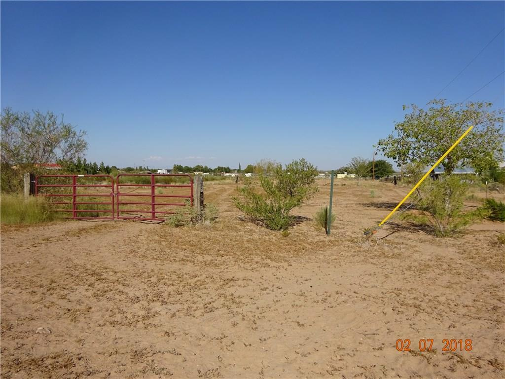 0 Enchantment Drive, Chaparral, New Mexico 88081, ,Land,For sale,Enchantment,808099