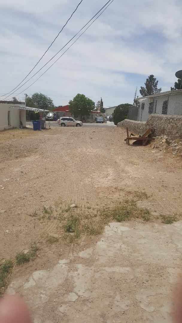 2605 Mckinley Drive, El Paso, Texas 79930, ,Land,For sale,Mckinley,808101