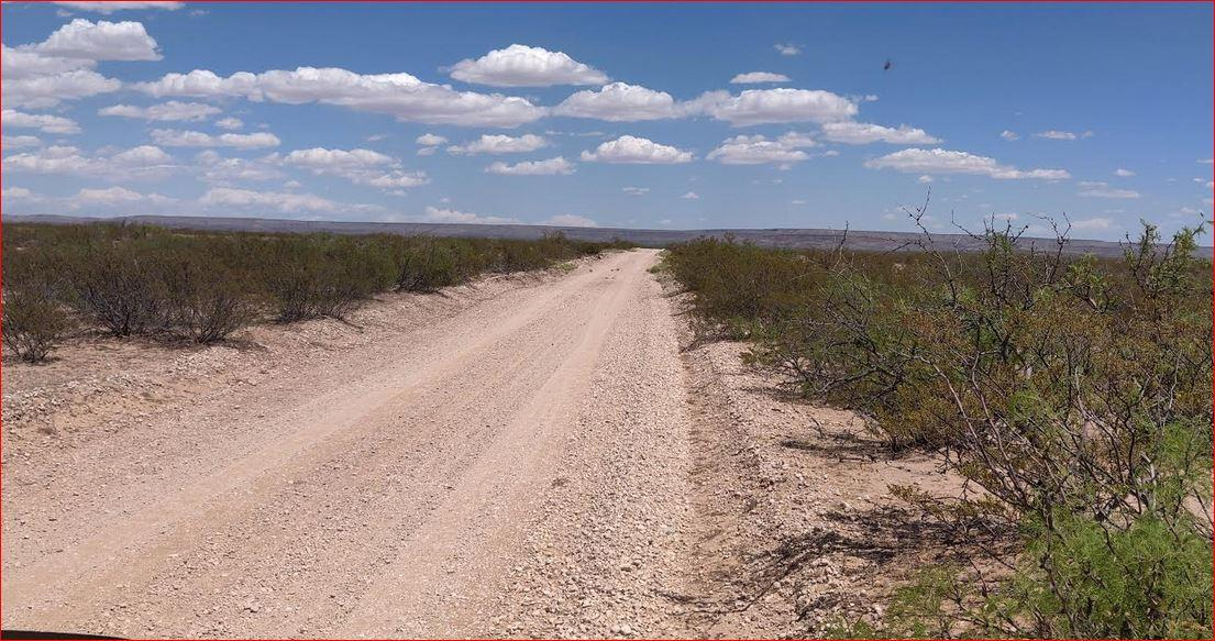 TBD TBD, Unincorporated, Texas 99999, ,Land,For sale,TBD,808134