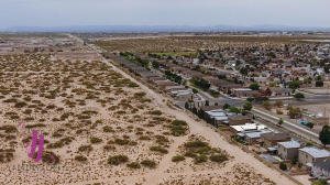 5 AC Section 3 #2, El Paso, Texas 79938, ,Land,For sale,Section 3 #2,808366