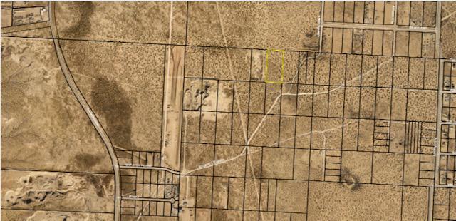 000 Robert Alvarez Street, Clint, Texas 79836, ,Land,For sale,Robert Alvarez,808375