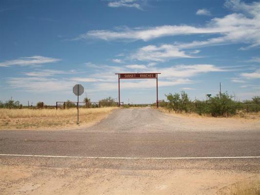 36 4 PSL SIERRA PRIETO #68 Road, Sierra Blanca, Texas 79851, ,Land,For sale,4 PSL SIERRA PRIETO #68,808450