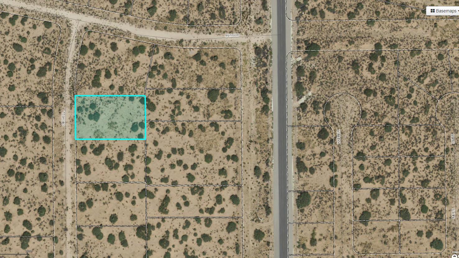 0 Orwell, Horizon City, Texas 79928, ,Land,For sale,Orwell,808466