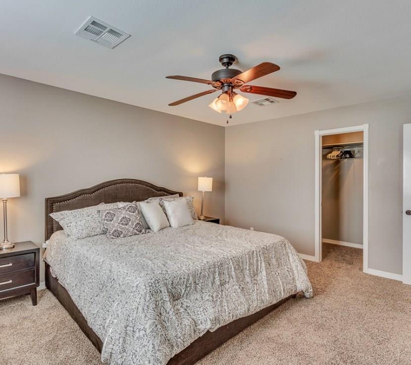 6109 Fashion, El Paso, Texas 79932, 4 Bedrooms Bedrooms, ,3 BathroomsBathrooms,Residential,For sale,Fashion,808609