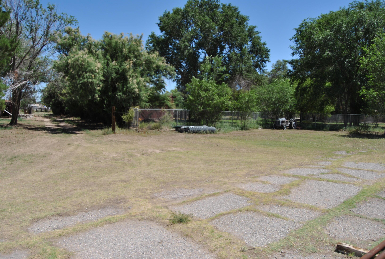 404 Clayton Drive, El Paso, Texas 79932, ,Land,For sale,Clayton,808822